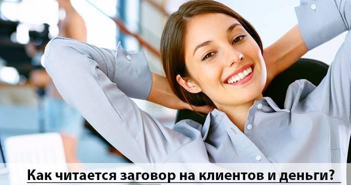 8838b21820ef9c3eac03e7a2fb0fc23d.jpg