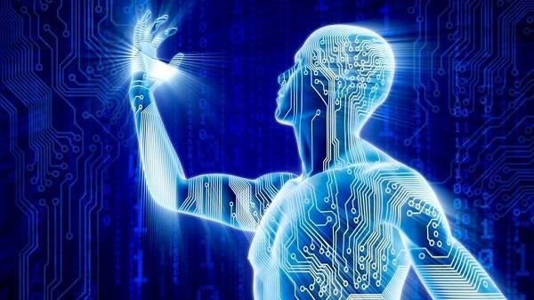 Энергетика и биоэнергетика по дате рождения человека