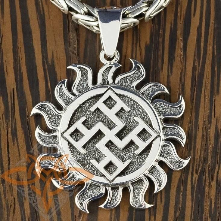 Ярило - бог солнца у славян: символы и обереги, праздник в честь божества
