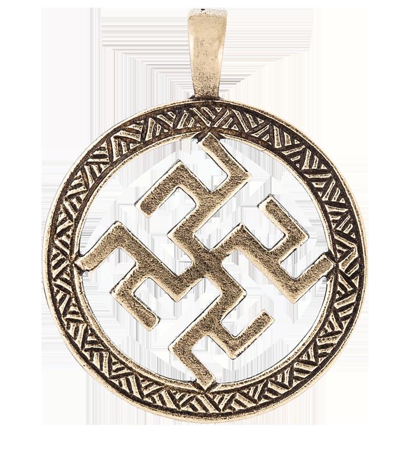 Оберег одолень трава: что это такое в славянской мифологии и где его купить, а также фото и значение символа для мужчин и женщин, отличия от цветка папоротника