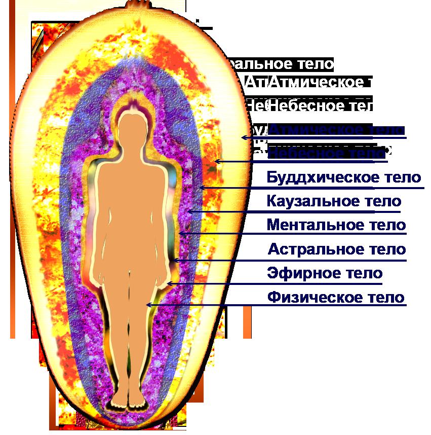 Очищение астрального тела | магическое саморазвитие