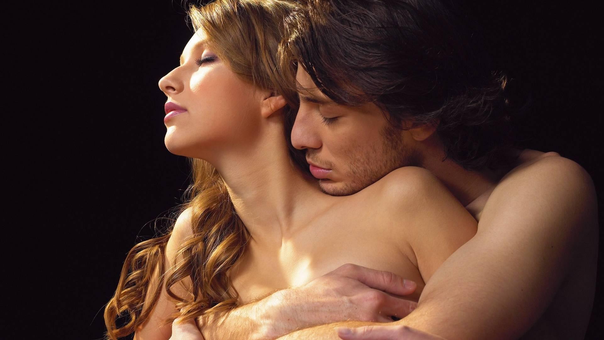 Идеальная любовная колода для анализа отношений между мужчиной и женщиной
