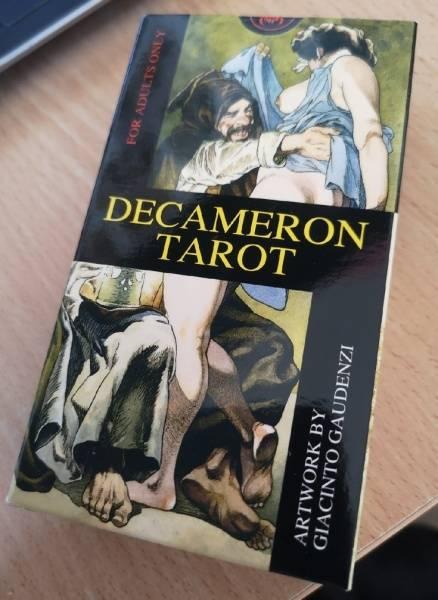 Таро cвятой cмерти (santa muerte tarot): значение карт | все таро