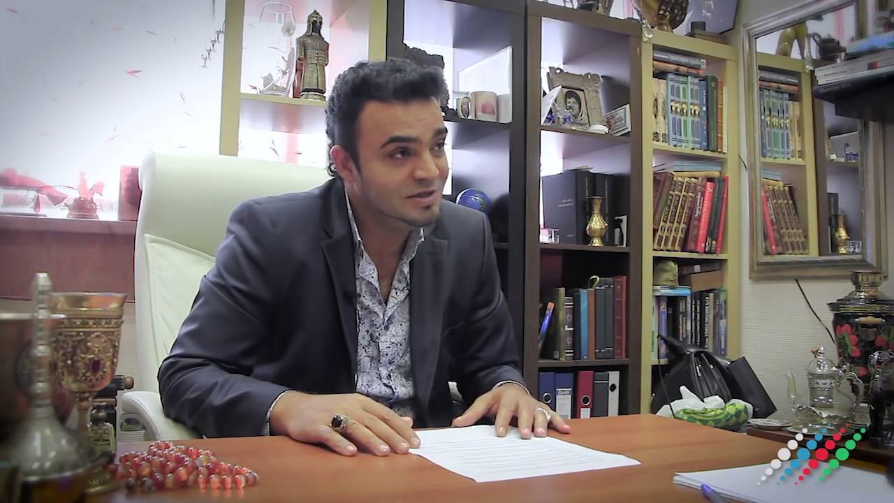 Мехди: «поверить, что все будет хорошо». 100 самых действенных ритуалов для исполнения желаний от самых известных экстрасенсов