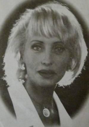 Мария дюваль ясновидящая официальный. мария дюваль - предсказания