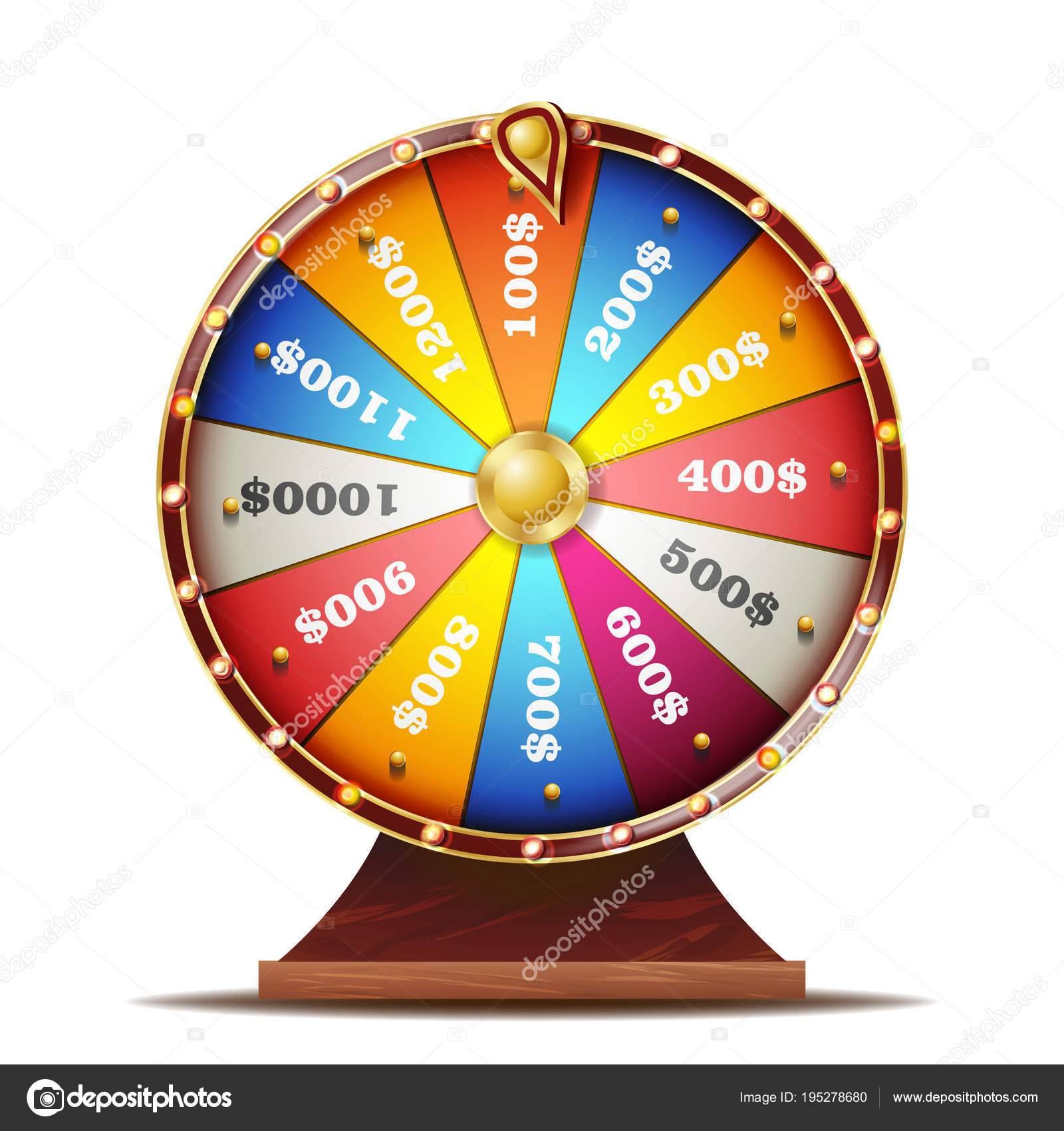 Русское колесо фортуны гадание онлайн бесплатно