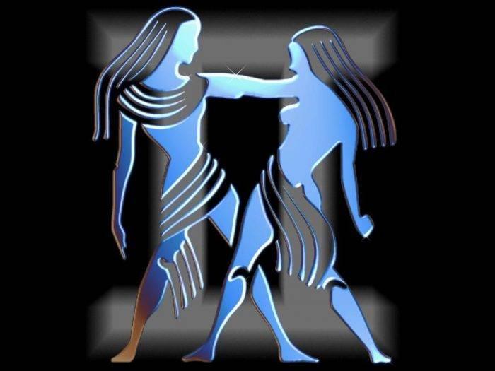 Характеристика знака зодиака близнецы - мужчина и женщина: совместимость в любви