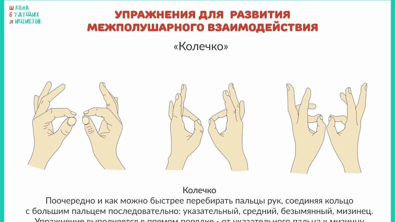 6 признаков телепатических способностей: проверь себя :: инфониак