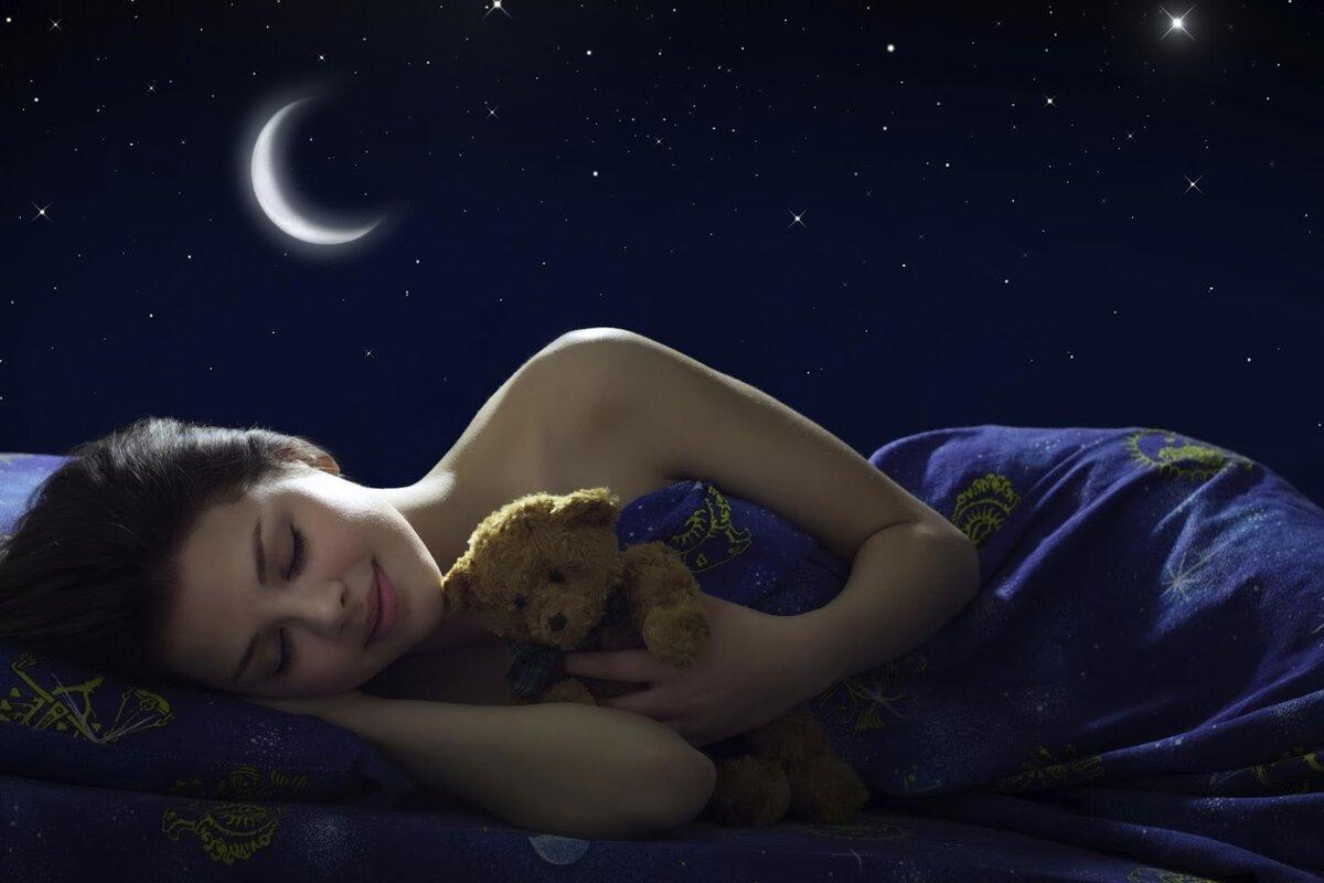 Фотографироваться во сне - к чему снится, кто на фото и что предвещает сон