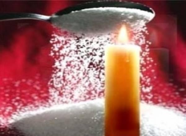 Заговор на соль: проверенные ритуалы для улучшения жизни