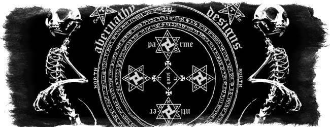 Гоэтия - краткое описание 72 демонов, запечатанных соломоном | магия любви