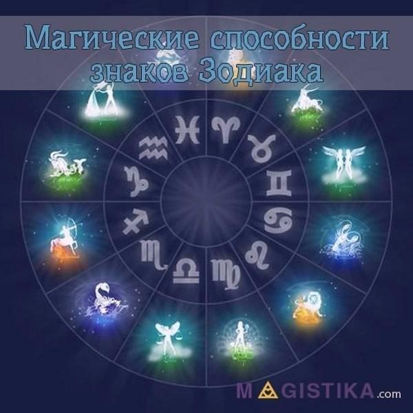 Роль гороскопа в жизни человека. понятие, влияние