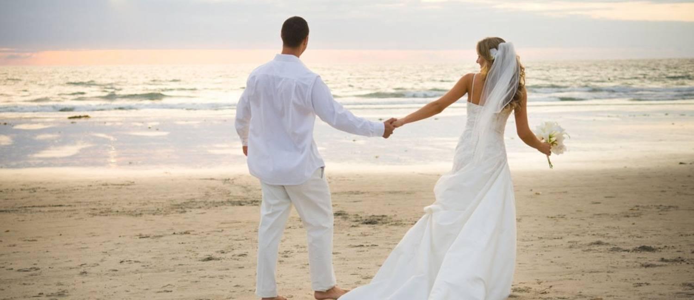 Приметы на замужество для незамужних девушек: как быстро выйти замуж и приблизить свадьбу