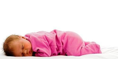 К чему снится девочка младенец, новорожденная или грудная