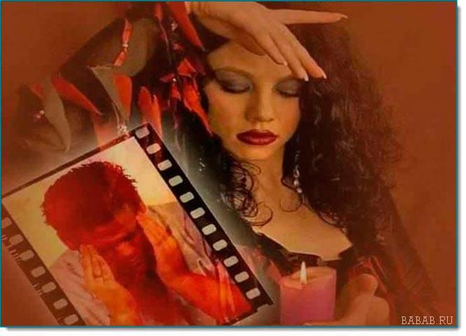 ✅ как делается присушка на любимого мужчину? привлечение любви присушкой. присушка и рецепт на любовь - mariya-timohina.ru