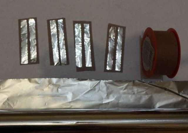 Серебряные мостики — исцеление и омоложение