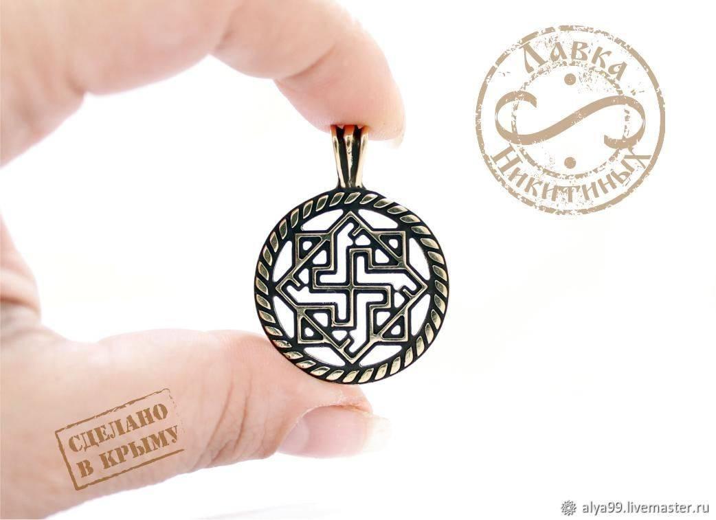 Оберег валькирия: значение славянского символа для женщин и мужчин