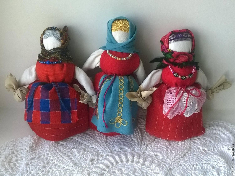Оберег кукла неразлучники: лучший подарок для пары на свадьбу