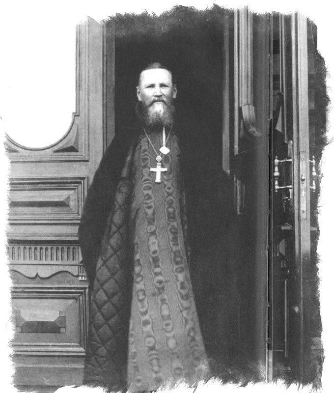 Иоанн кронштадтский: биография и житие святого, где находятся мощи, в чем помогает икона