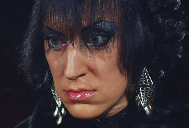 """Аида грифаль - биография, фото, """"битва экстрасенсов"""", личная жизнь, новости 2020 - 24сми"""