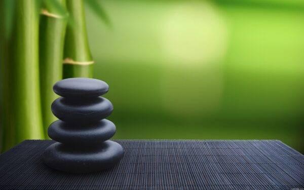 Фэн-шуй: изменим жизнь к лучшему как избавиться от одиночества (home.fen.fengsh) : рассылка : subscribe.ru