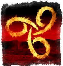 Число 666: значение и его воздействие на человека