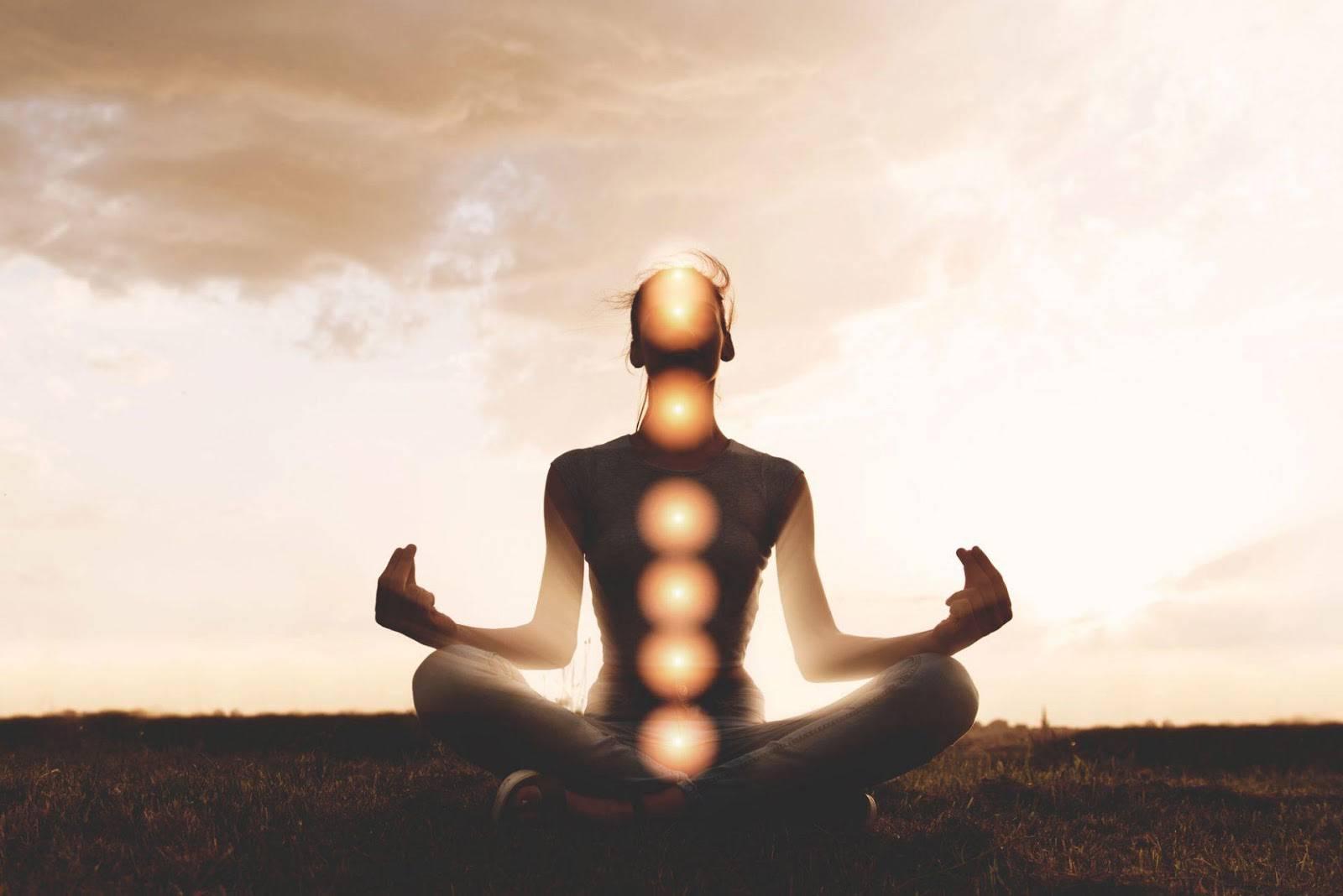 Тибетские мантры — лекарство от любой болезни
