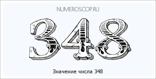 Значение числа 4. что означает цифра четыре в нумерологии