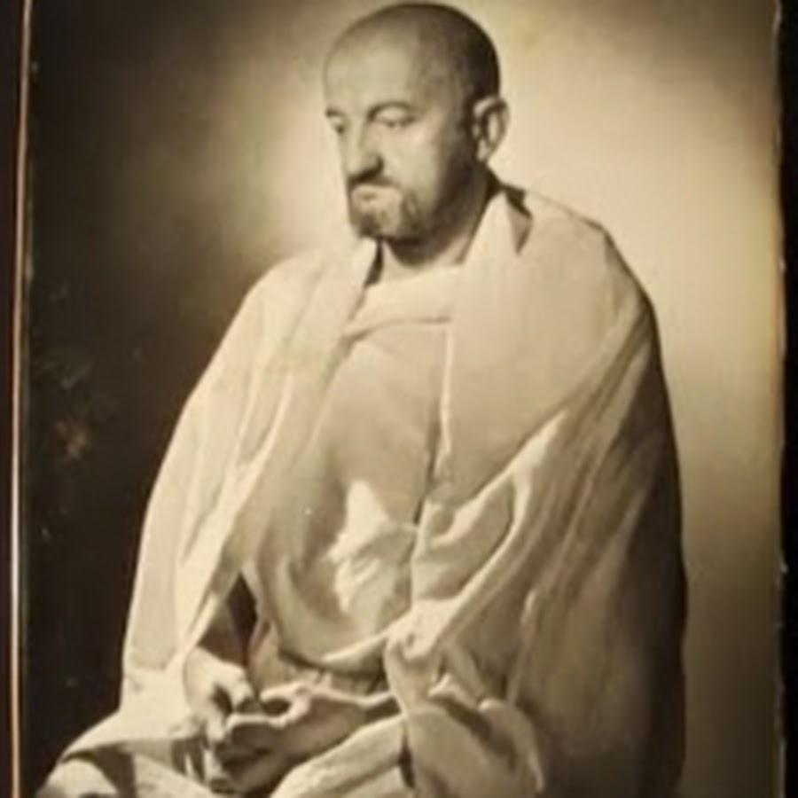 Читать книгу тибетские монахи. о книгах лобсанга рампы по порядку — первая серия | здоровое питание