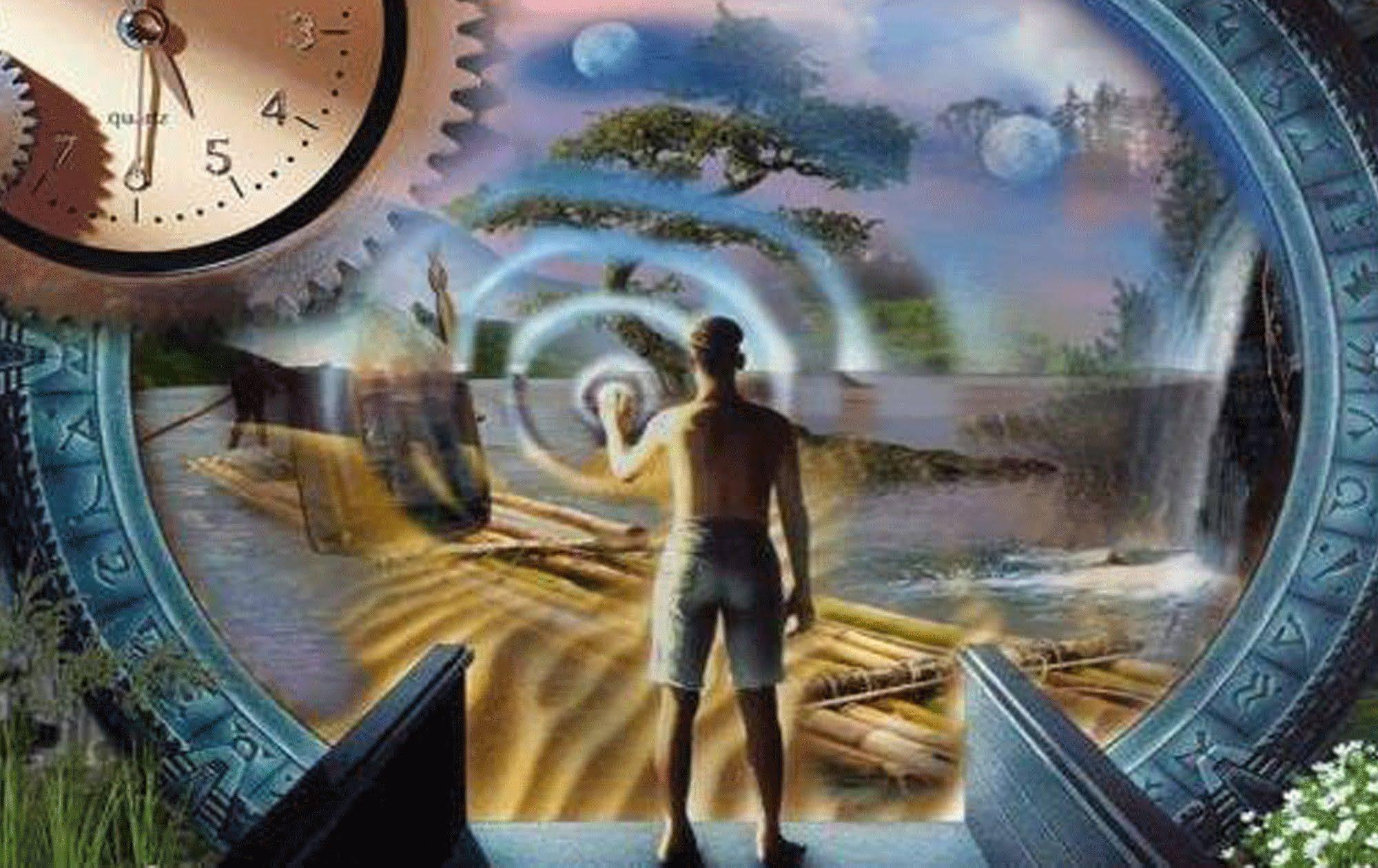 Гид по реинкарнации: всё о самом загадочном явлении в вопросах и ответах