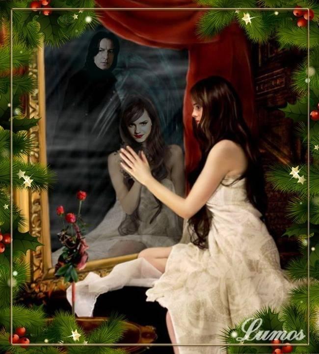 Ночь перед рождеством: традиции и приметы, гадания на любовь и достаток, что нельзя делать