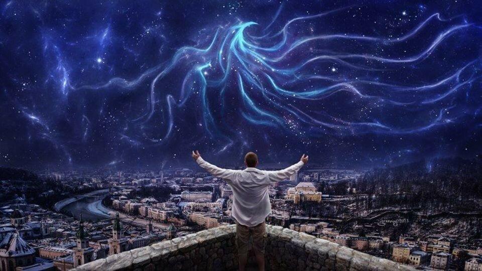 Заговор на вещий сон: подготовка, прочтение, последствия