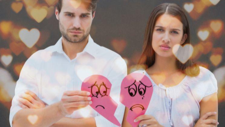 Изменяет ли мне моя девушка (жена) | гадание на картах таро | магия