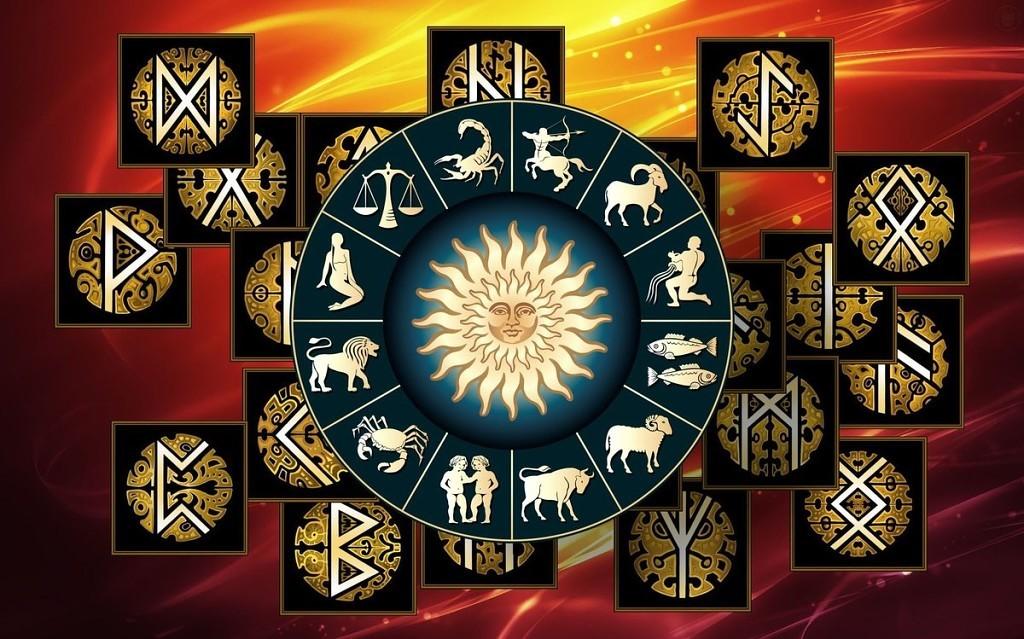 Гадание на ситуацию совет 1 карта руна. древнее гадание на рунах на ситуацию, подаренное языческими богами