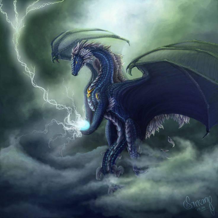 Имп — зловредное существо, любящее розыгрыши | магия любви