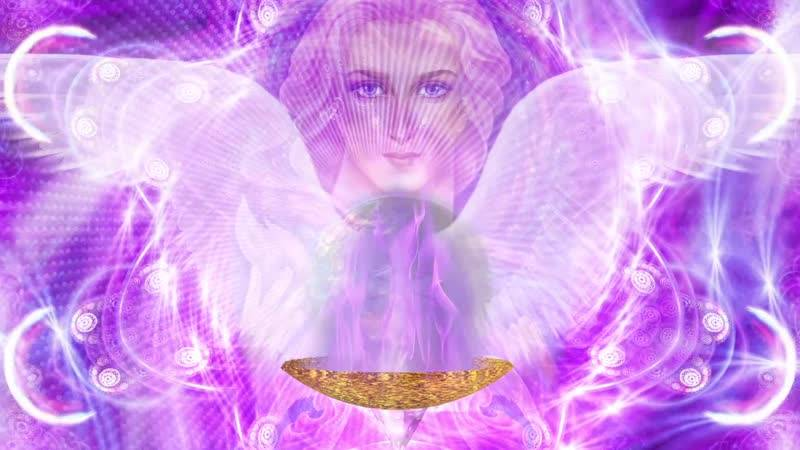 Кто такой архангел задкиил, его жизнь, кому он покровительствует, молитвы к нему