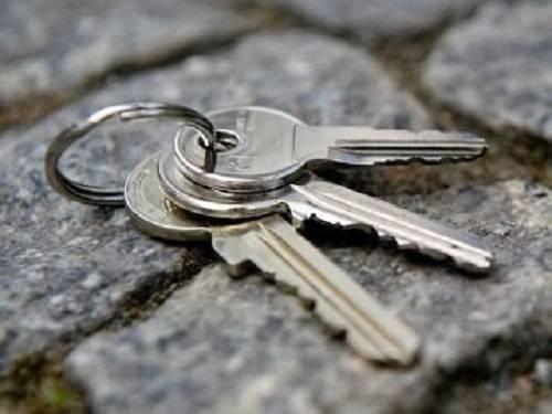 К чему потерять ключи: толкование приметы