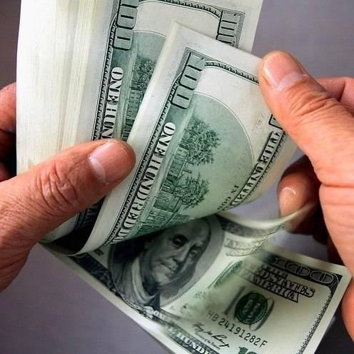 Потерять деньги — примета о получении прибыли и предупреждение