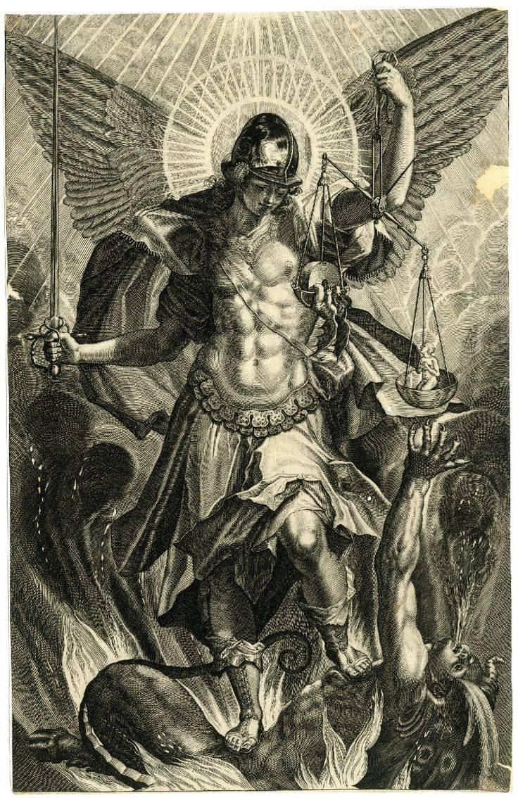 Архангел-люцифер   supernatural.wikia.ru вики   fandom