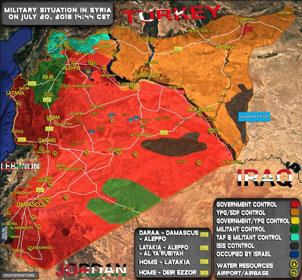 Предсказания ванги о войне — что произойдет в ближайшие годы?