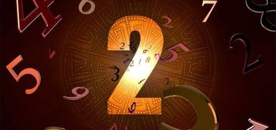 Число души 5 для женщин и мужчин в нумерологии: характеристика меркурий