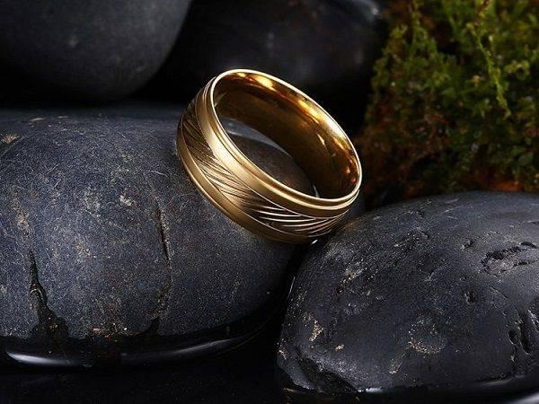 Потерять обручальное кольцо: что значит эта примета