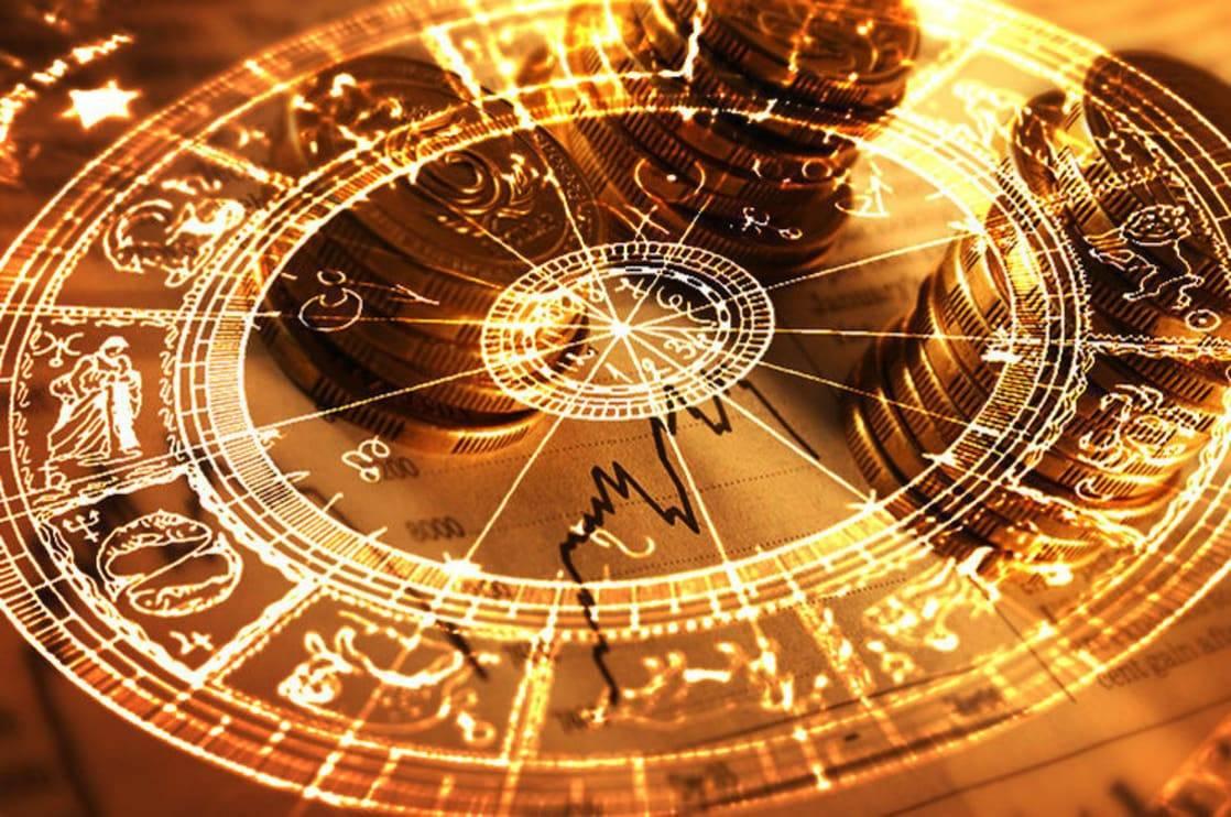 По каким домам гороскопа узнают о богатстве или бедности