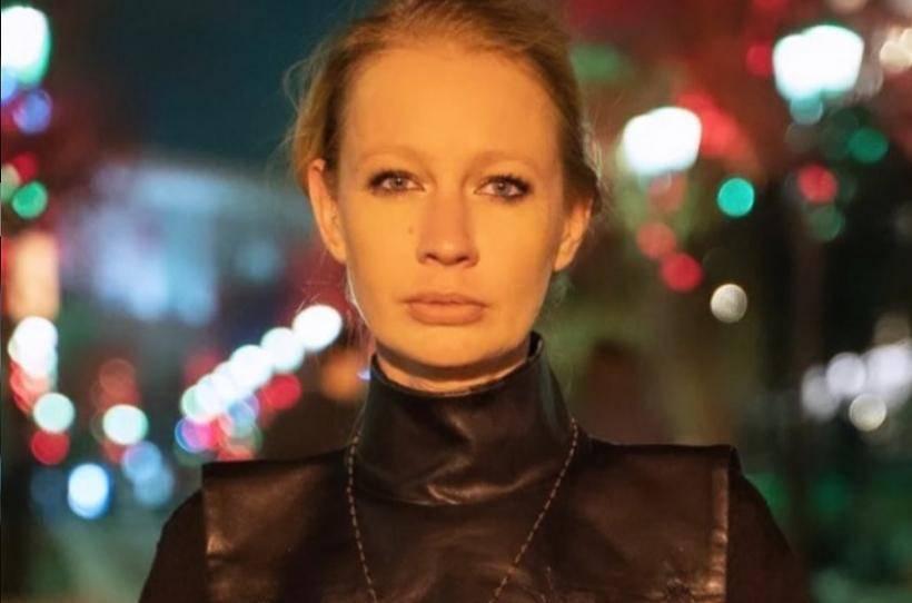 Алиса суровова - биография, информация, личная жизнь, фото