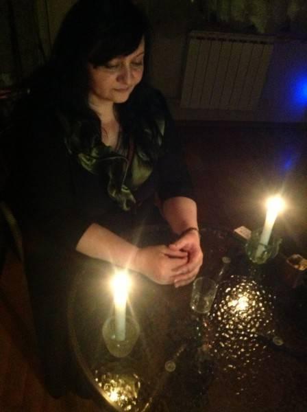 Экстрасенс надежда шевченко — отзывы о приемах и семинарах