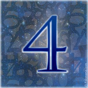 Магия числа 2. значение 2 в нумерологии.   магия