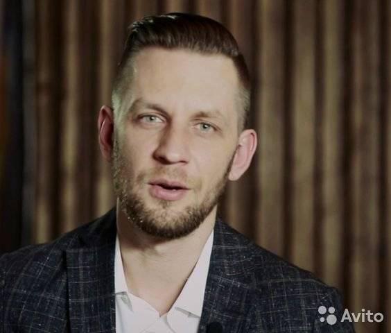 Алексей похабов - биография и личная жизнь экстрасенса