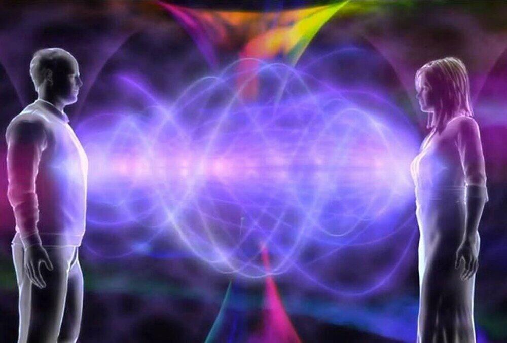 Какой бывает энергетика людей? сильная энергетика человека: признаки