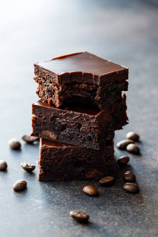 Секреты и тонкости приготовления легендарного десерта брауни