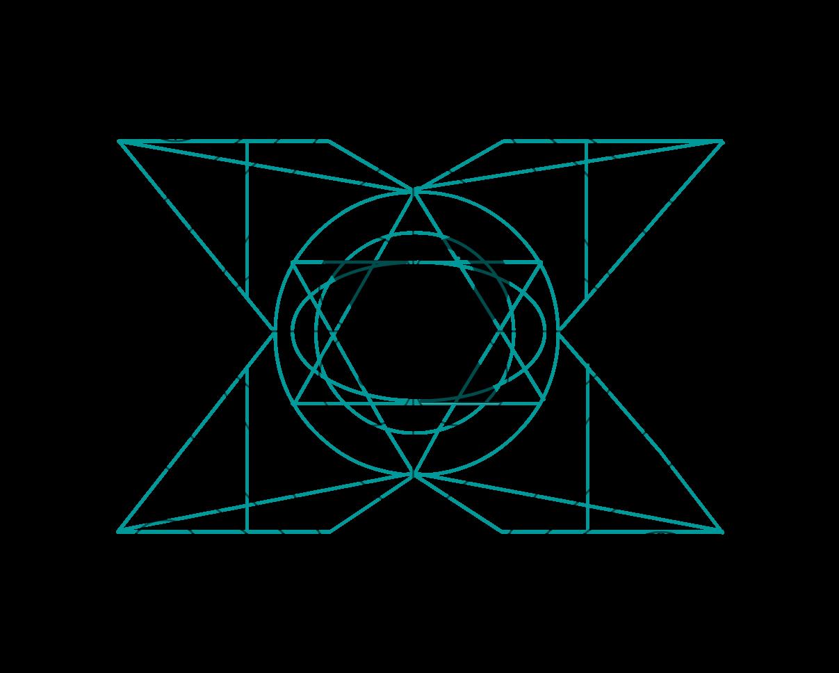 Знаки алхимии и их значение. основные алхимические символы
